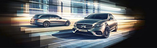Condities Mercedes-Benz